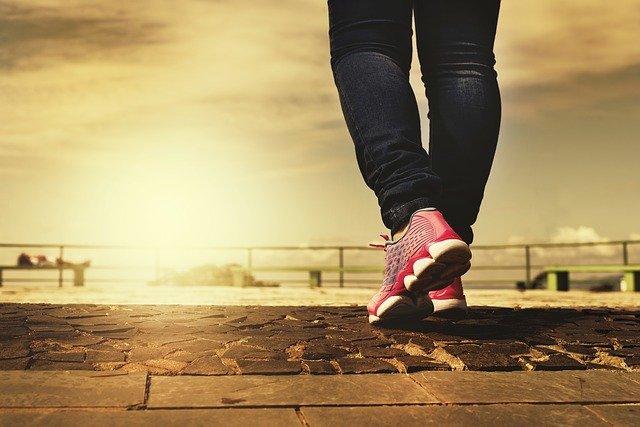 Pourquoi devrons-nous pratiquer des activités sportives régulières ?